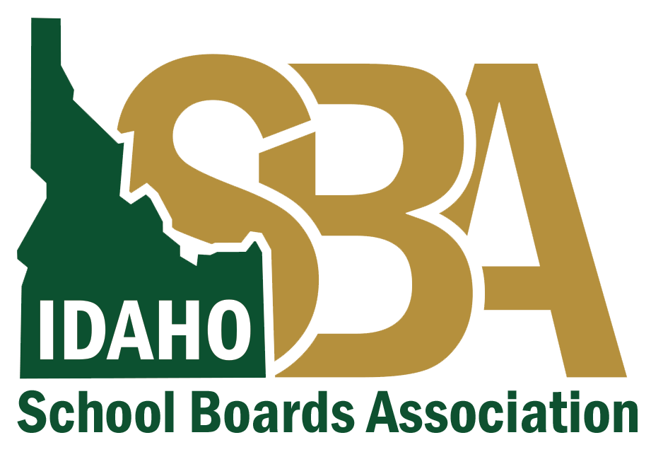 ISBA and Athlos Special Education Logs are partners.